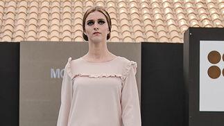 2016 - La Rinconada Fashion Week 2016