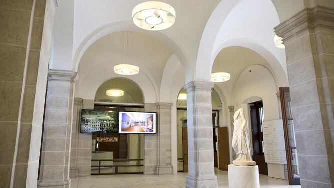 Puertas interior malaga latest armarios puertas miln for Puertas de interior en malaga
