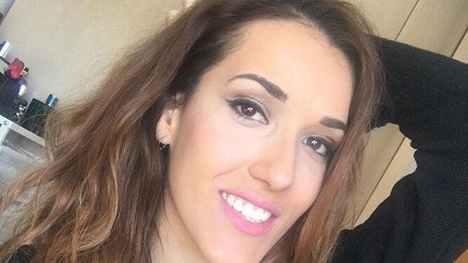 Jennifer Reyes, 29 | Jenny Mufe