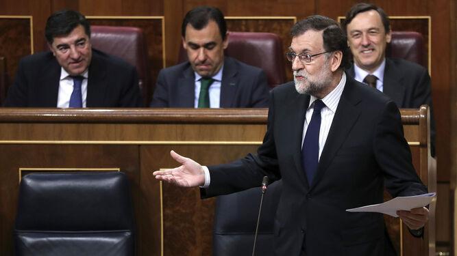 d6ec0e86fc43 presidente-Gobierno-Mariano-Rajoy 1131796937 68014959 667x375.jpg