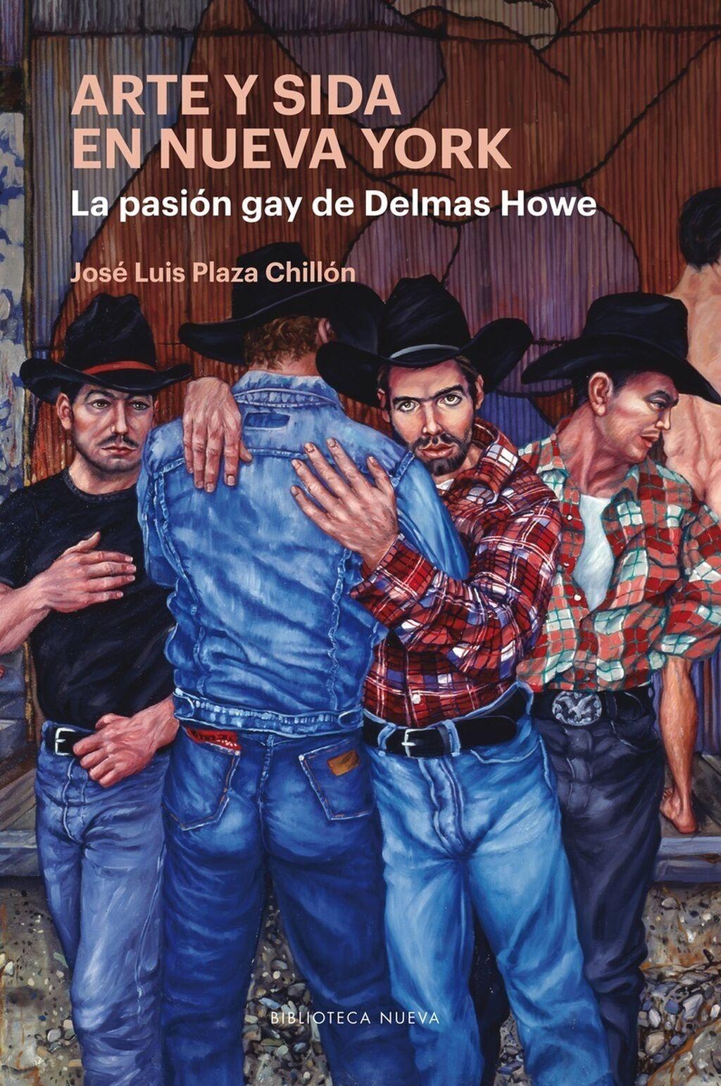 gay pasion malaga