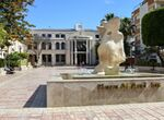 El Ayuntamiento de Rincón de la Victoria congelará el impuesto de bienes inmuebles de 2020