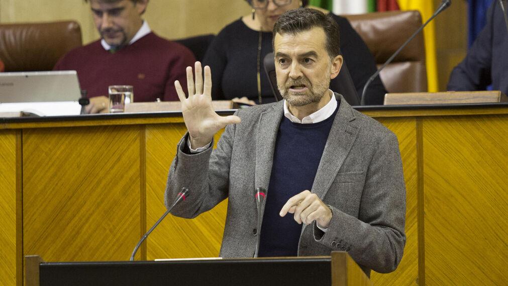 Las imágenes del Debate sobre el Estado de la Comunidad