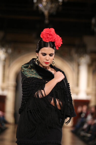 We Love Flamenco 2018 - Mof & Arts