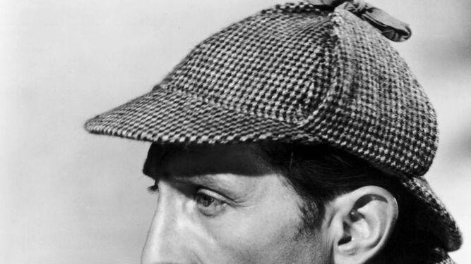 Sherlock Holmes contraataca