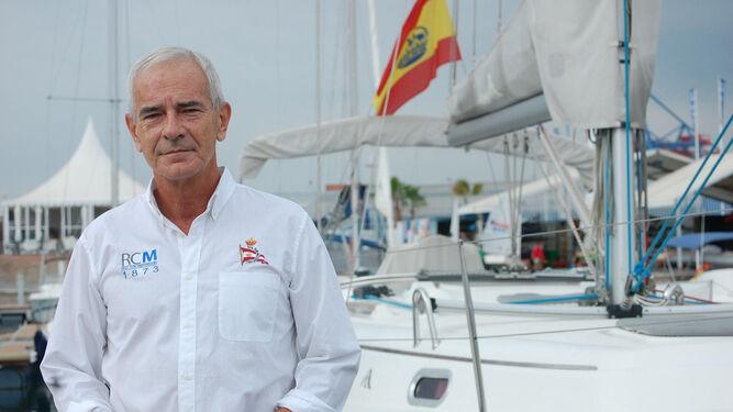 José Agustín Gómez-Raggio.