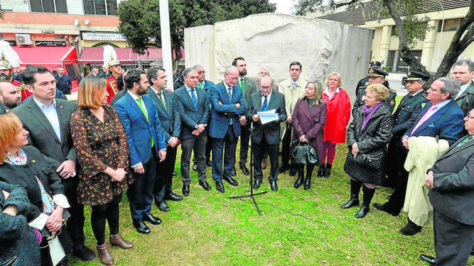 6c3e7ce676d3 Representantes-instituciones-Francisco-Ruiz-Noguera 1222987898 81419946 667x375.jpg