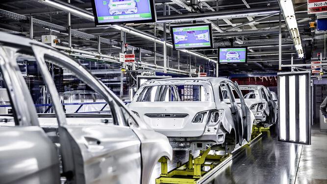 2186be4d4 Espana-fabricaran-nuevos-coches-ano_1250585342_85388539_667x375.jpg