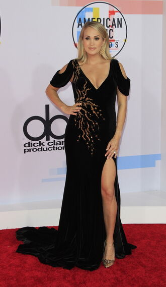 Carrie Underwood, de Steven Khalil.