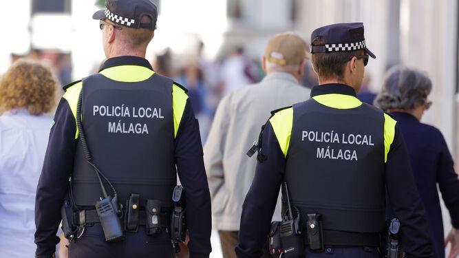 El Ayuntamiento De Málaga Aprueba Una Nueva Oferta De Empleo Público