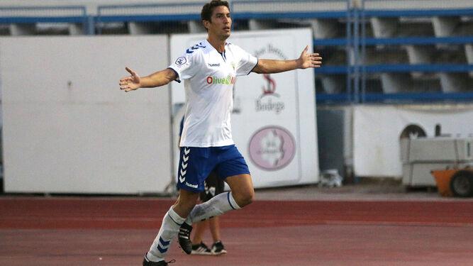 Marbella FC - Cartagena | Grupo IV Segunda B En casa hay otro ...