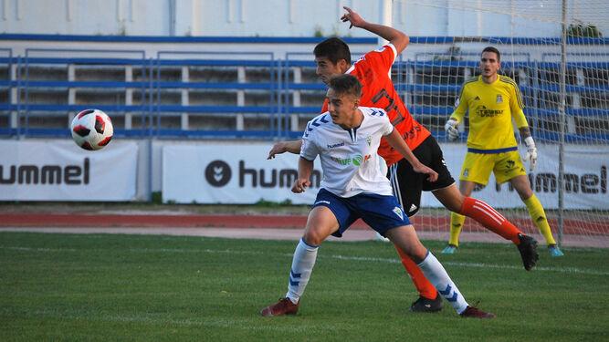 Marbella - Cartagena | Grupo IV Segunda B El Cartagena más rentable ...