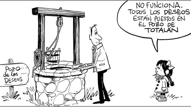 Rescate De Julen En Totalan Finaliza El Entubado Del Tunel Vertical
