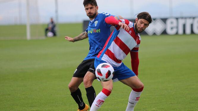 Fútbol | Segunda División B El Marbella ya conoce la ...