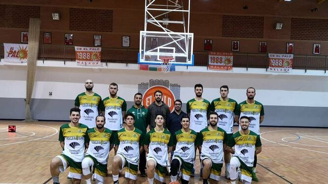 Baloncesto   Primera Nacional Mijas y Basket 4Life avanzan a cuartos ...