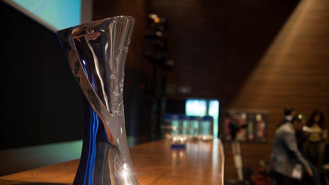 Calendario Eurocup.Unicaja Baloncesto Calendario Y Fechas De La Eurocup 2019 20