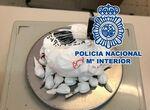 Cae un clan familiar dedicado al menudeo de cocaína en Torremolinos con seis detenidos