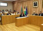 Vélez aprueba facturas extrajudiciales por más de 1,5 millones de euros