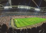 Atlético de Madrid 2019-2020: análisis de la actualidad del club colchonero
