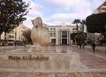Rincón de la Victoria contará con 5 millones de euros para inversiones en 2020