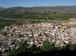 Condenan a un empleado municipal de Cártama por gastar 20.000 euros del Ayuntamiento en combustible