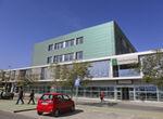 Médicos denuncian que el Hospital del Guadalhorce está desbordado y que le falta personal