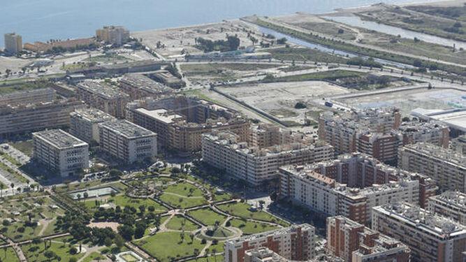 Vista-terrenos-expropiados-Ayuntamiento-