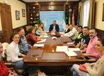 Mijas elaborará un protocolo de actuación frente al acoso laboral