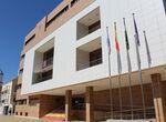 Fuengirola planea medidas económicas para ayudar a los afectados por el coronavirus