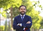 El PSOE propone que el aparcamiento de Carranque sea gratuito para el personal del Regional