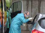 Denuncian demoras en los resultados de las pruebas del coronavirus
