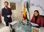 Coronavirus: El Ayuntamiento suspende Ronda Romántica y la Real Feria de Mayo