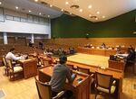Torremolinos aprueba un presupuesto de 101,8 millones para 2020 de manera inicial