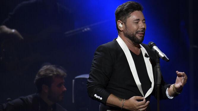 Miguel-Poveda-concierto-celebrado-Granad
