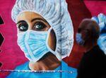 Málaga suma otros dos brotes de coronavirus en la Costa del Sol y 42 contagios más