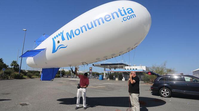 Zepelin-proyecto-Monumentia_1491161131_1