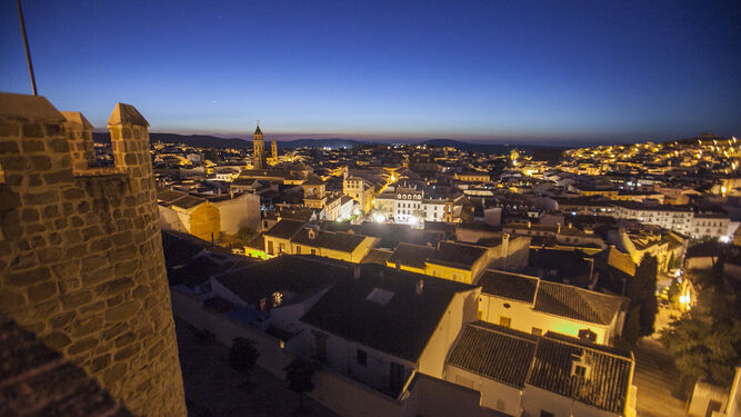 Qué ver en Antequera: corazón de Andalucía 1