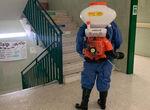 Cuatro positivos en colegios y tres aulas cerradas por coronavirus en la Axarquía de Málaga