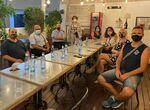 El PP de Torremolinos llevará al Pleno un plan de gestión y prevención contra las ocupaciones ilegal ...