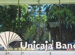 Unicaja Banco aprueba un Plan de Acción de Finanzas Sostenibles