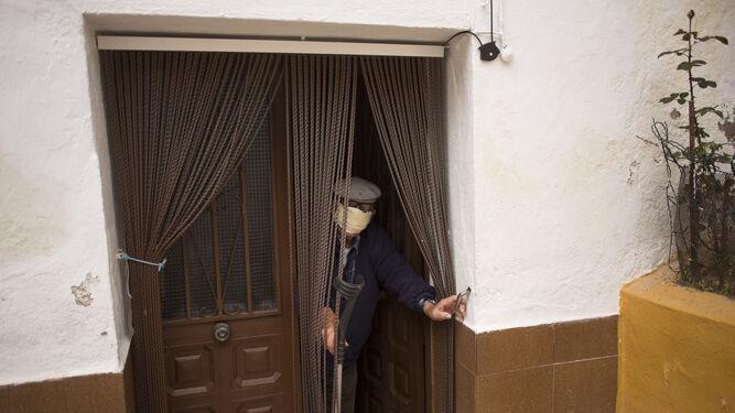 Solo tres municipios de Málaga superan los 500 contagios de coronavirus por cada 100.000 habitantes 2