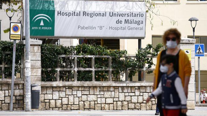 El coronavirus deja en Málaga tres fallecidos y 111 contagios más en la última jornada 1