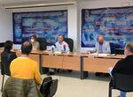 Estepona crea un comité deportivo para apoyar y fomentar el deporte local