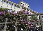 Málaga notifica 47 hospitalizados con coronavirus en un solo día, la cifra más alta desde la primera ...