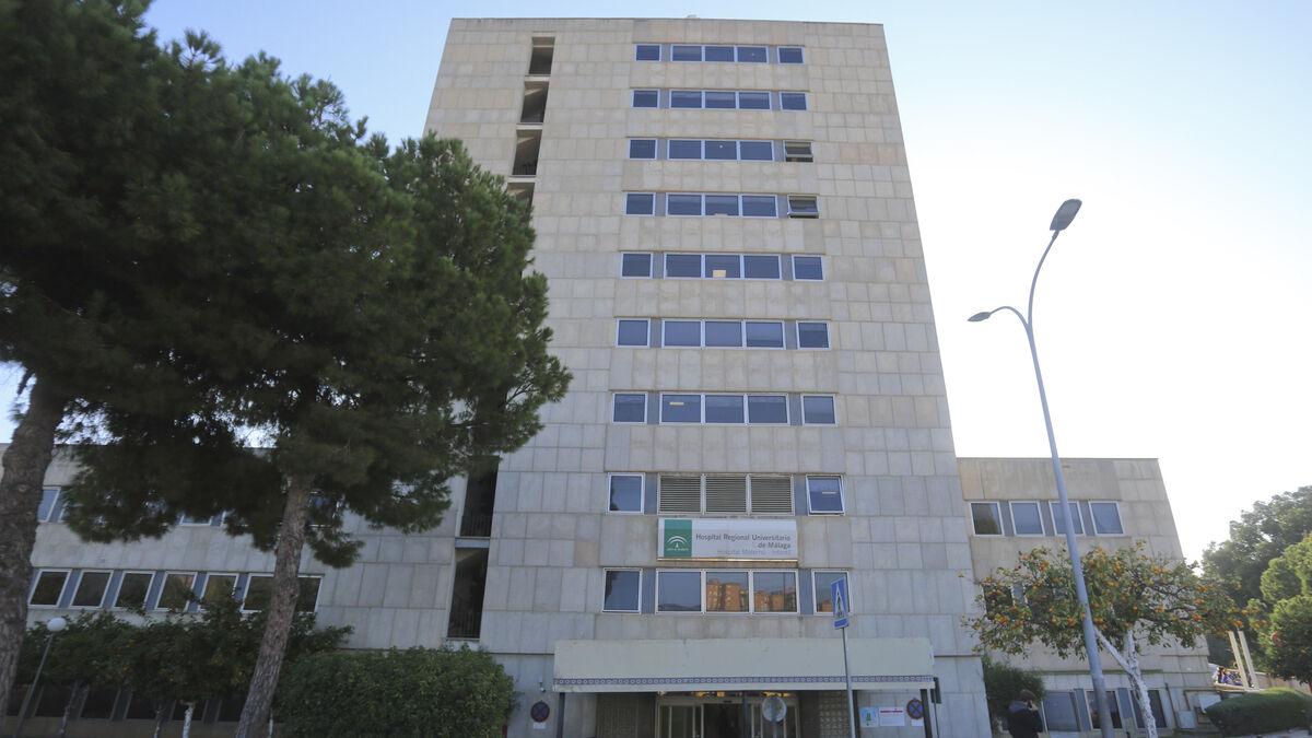 Fallece José Luis Corzo, alergólogo pediatra en el Hospital Materno de Málaga