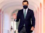 Todas las medidas aprobadas en Andalucía: duras restricciones hasta después del puente