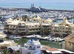 Archivan la denuncia contra los cargos del Puerto Deportivo de Benalmádena