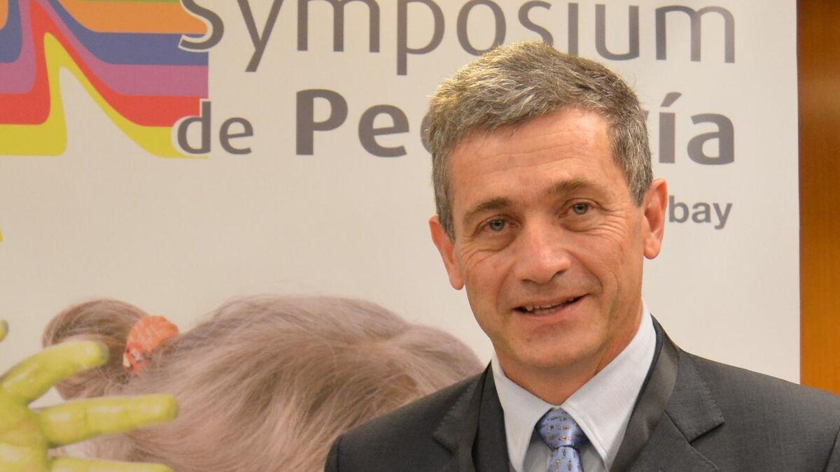 Manuel Baca.