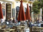 Listado de municipios de Málaga con bares y comercios abiertos hasta las 21.30