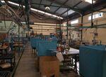 La Junta matiza que nunca contrató de forma directa a la empresa Texlencor de Alozaina